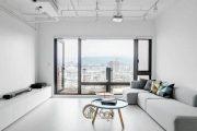 MINIMALIS – Xu hướng thiết kế nội thất chung cư phong cách tối giản 2021