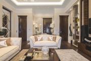 [Tổng hợp ] 15+ Mẫu thiết kế nội thất chung cư 70M2 đẹp nhất 20201