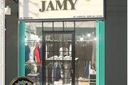 [Chia sẻ] Những điều cần biết khi thiết kế shop quần áo nữ