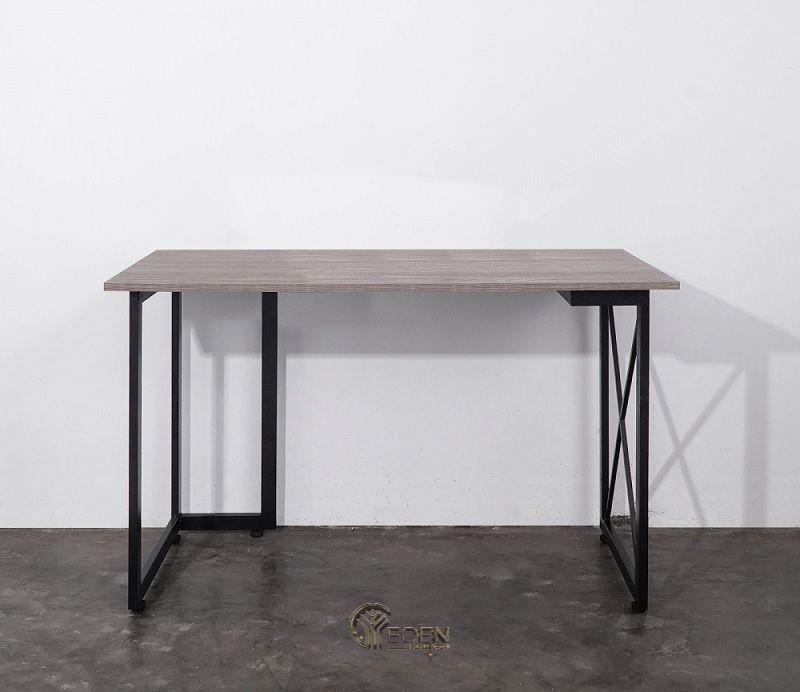 Mẫu bàn làm việc thông minh đơn giản Standard