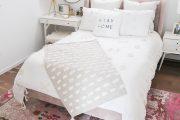 TỔNG HỢP mẫu bàn trang điểm mini hiện đại cho phòng ngủ nhỏ