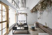 Top 6 Phong cách thiết kế quán cafe đẹp thịnh hành hiện nay