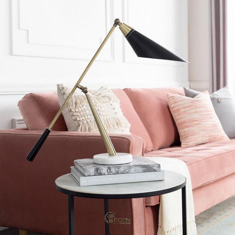 Đa dạng mẫu thiết kế để phù hợp với mọi sở thích, cách phối màu và chủ đề phòng khách
