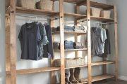 [HƯỚNG DẪN] Cách đóng tủ quần áo đẹp, dễ dàng thực hiện nhất!