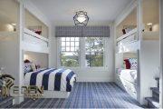 Những điều cần biết khi sử dụng giường tầng
