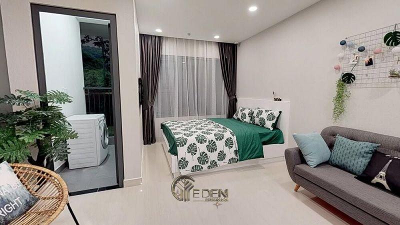 Lựa chọn đơn vị thiết kế, thi công nội thất chung cư giá rẻ, phù hợp