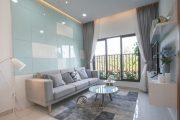 MẸO HAY khi thiết kế, thi công nội thất chung cư giá rẻ
