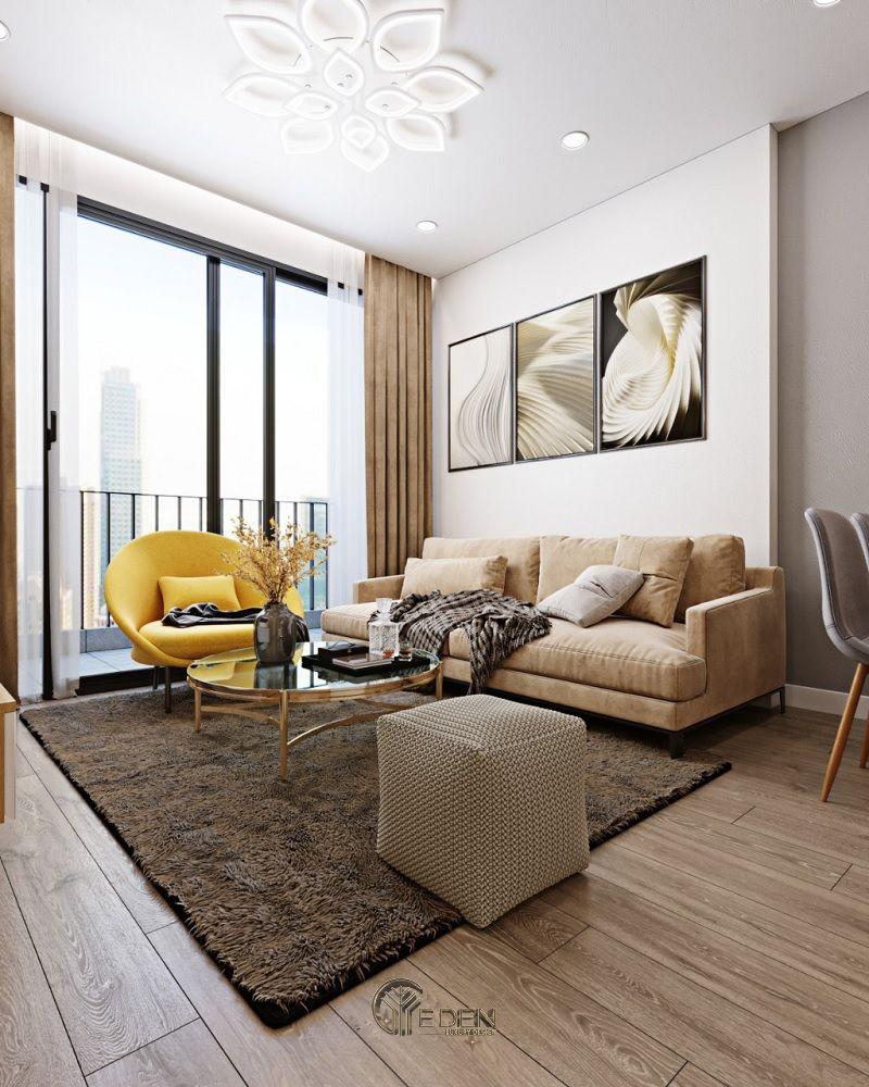 Công ty nội thất DNI - Hải Châu - TP Đà Nẵng - Sản phẩm của DNI thường mang phong cách hiện đại, tiết kiệm không gian, đảm bảo đủ các tiêu chí về mẫu mã, thẩm mỹ và tiện nghi