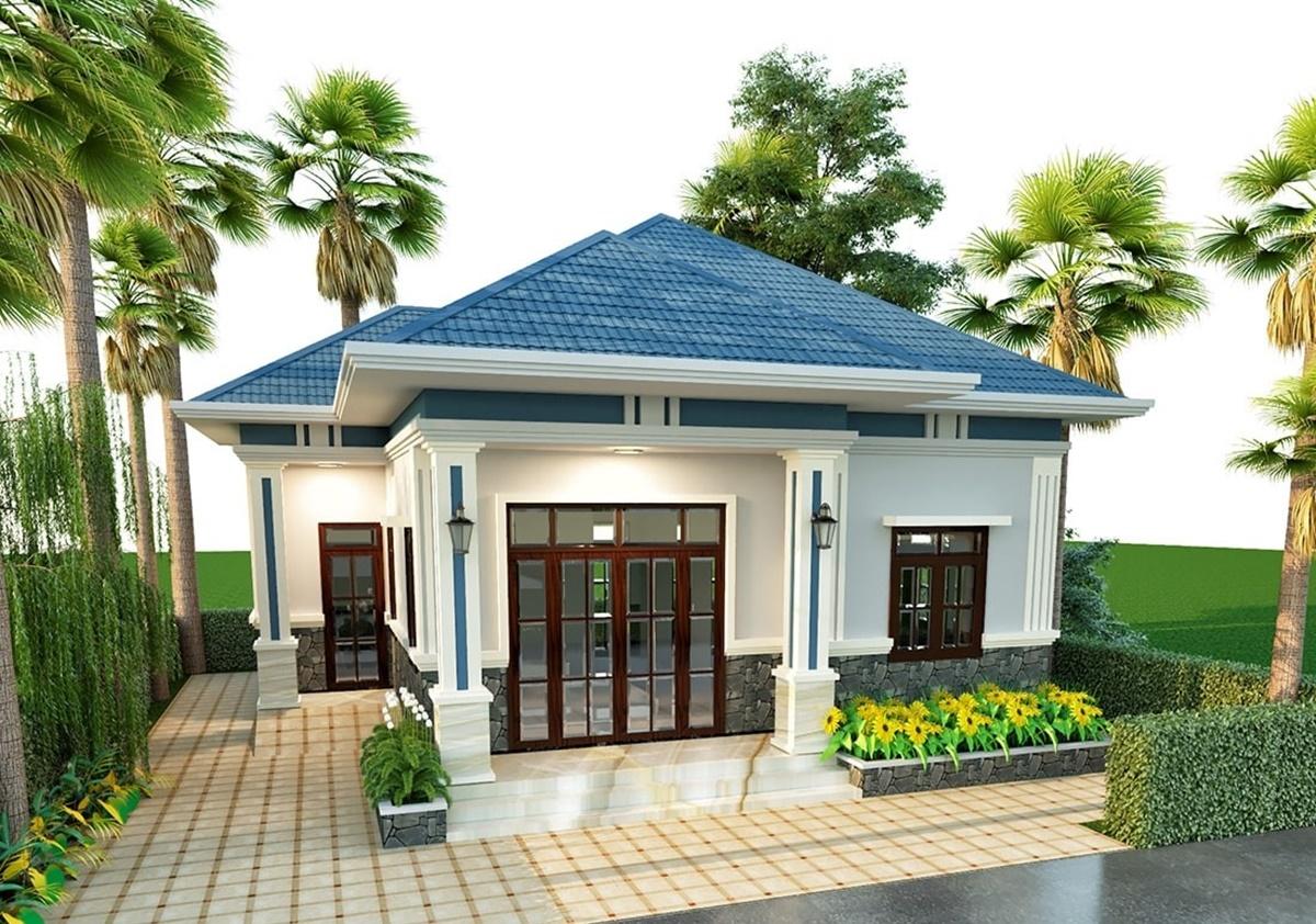 EDEN Luxury là đơn vị thiết kế uy tín, chuyên nghiệp