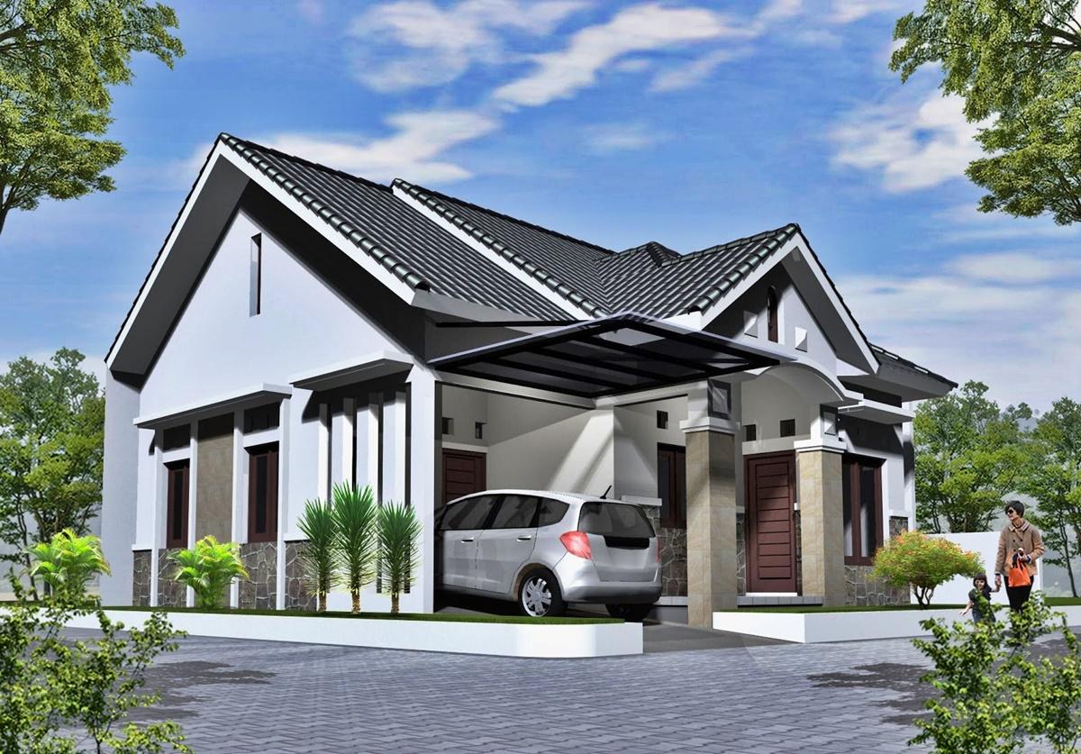 EDEN Luxury đang cung cấp dịch vụ tư vấn thiết kế nhà cấp 4 chuyên nghiệp