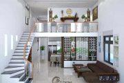 [Tổng hợp] Các mẫu thiết kế nội thất nhà cấp 4 hiện đại đẹp nhất hiện nay