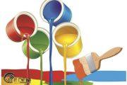 Bảng màu và cách pha màu sơn PU cho đồ gỗ nội thất chuẩn kỹ thuật