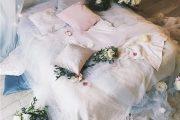 [Chia sẻ] Những việc cần chuẩn bị cho đám cưới hoàn hảo