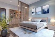 TỔNG HỢP kích thước giường ngủ phổ biến, chuẩn phong thủy