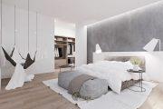 TUYỂN CHỌN Màu sơn phòng ngủ bình yên, sang trọng !