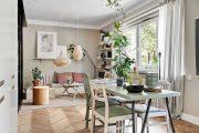 BẬT MÍ 10 cách thiết kế nhà bếp đẹp, sang trọng nhất năm 2021