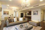 [ Tổng hợp ] Top 15+ mẫu căn hộ đẹp nhất Việt Nam