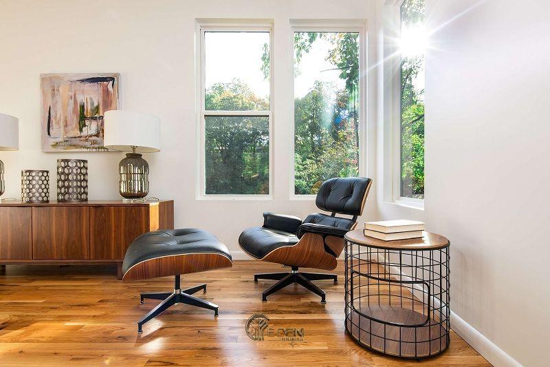 Mẫu thiết kế văn phòng phong cách hiện đại (2)