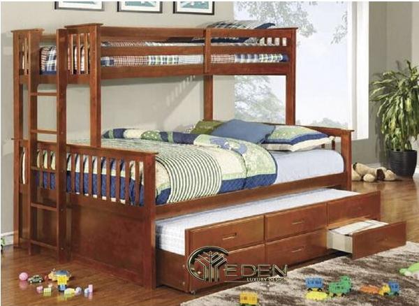 Giường ngủ có hộc giá tốt
