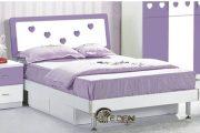 Bí kíp săn lùng giường ngủ giá rẻ nhất định phải xem