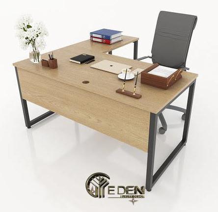Sử dụng trong thiết kế nội thất, bàn ghế văn phòng