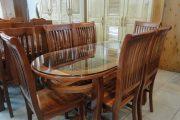 [Cập nhật] Gỗ xoan đào là gì? Ứng dụng gỗ thiết kế nội thất gia đình!