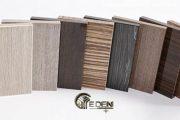 Các mã màu gỗ MELAMINE An Cường đẹp ưa chuộng nhất hiện nay