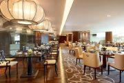 Tư vấn thiết kế nội thất nhà hàng chuyên nghiệp thu hút mọi khách hàng