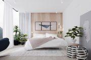 [Chia sẻ] 7 Cách trang trí phòng ngủ đẹp cho giấc ngủ ngon