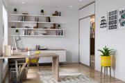 Acrylic là gì ? Ứng dụng gỗ Acrylic An Cường trong nâng cấp nội thất gia đình
