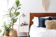 Rung động ngay với 5 mẹo design phòng ngủ nhỏ từ 2m2 – 10m2