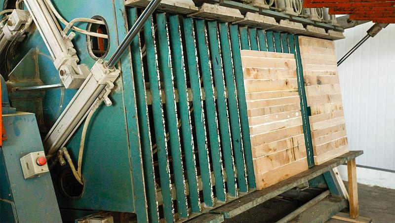 Nhưng đâu mới là địa chỉ, xưởng gỗ uy tín với những sản phẩm đạt chuẩn, chất lượng?