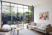 10+ Ý tưởng thiết kế làm phòng khách đẹp không nên bỏ qua!